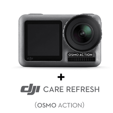 Care_refresh_Osmo_Action_m_Atyges.png