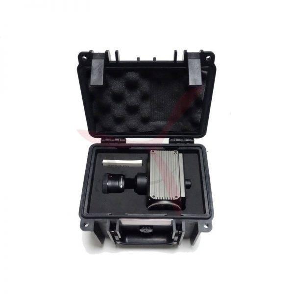 DJI-Z30-maletin-transporte-travel-case-Zenmuse-800x800-1.jpg