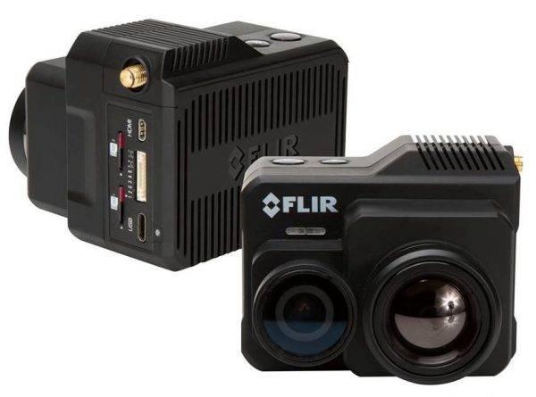 FLIR-DUO-PRO-R-comp.jpg