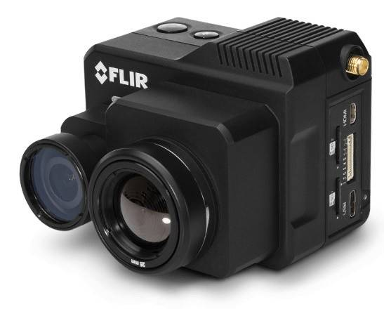 FLIR-DUO-PRO-R-lateral.jpg