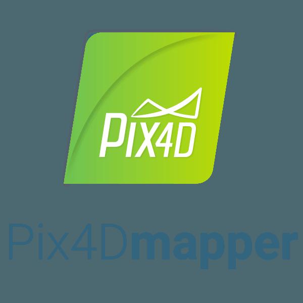 LOGO_Pix4Dmapper_atyges-1.png