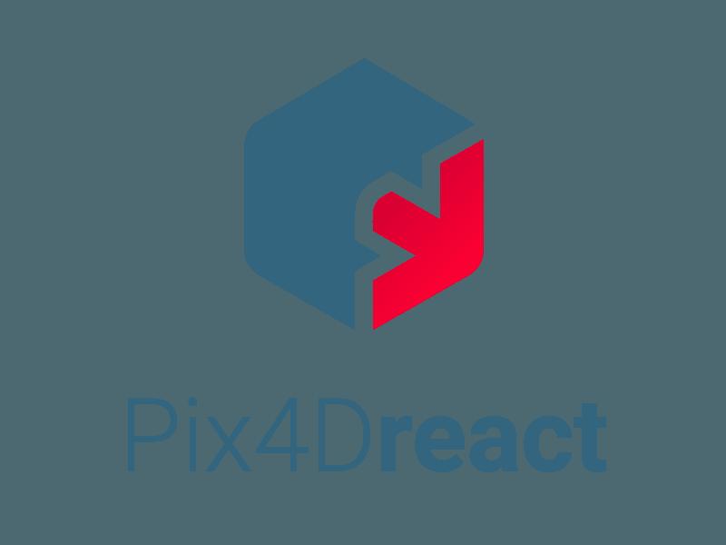 LOGO_Pix4Dreact_atyges.png