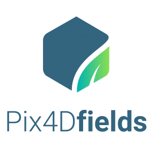 PIX4Dfields-ATyges.png