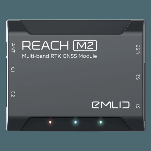 Reach_M2_2_atyges