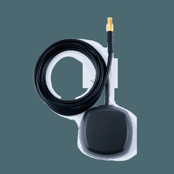 Talysmann-antenna_top.png