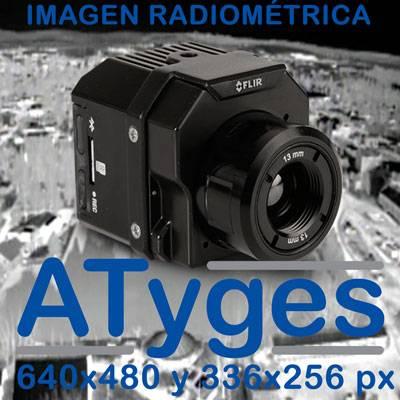 VLUEPROR_400x400-1.jpg