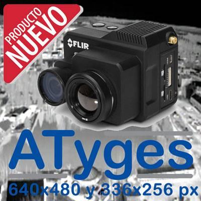 VUE-DUO-PROR_400x400-1.jpg