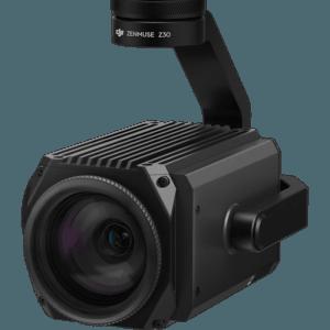 Zenmuse-Z30-Zoom-camara-DJI-800x800-1.png