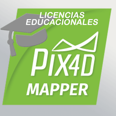 eduacionales.png