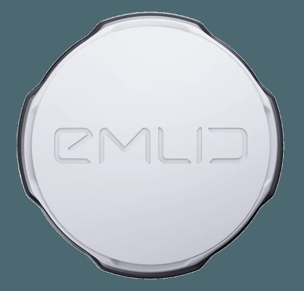 emlid-reachrs2-top.png