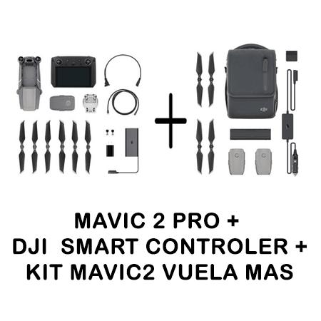 mavic2_SMART_VUELAMAS_ATYGES.png