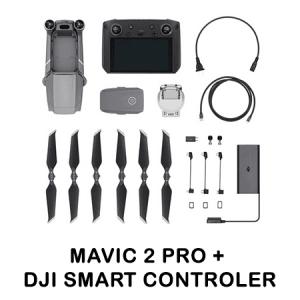 mavic2pro_smart_Atyges.png