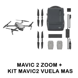 mavic2zoom_vuela_mas_m_Atyges.png