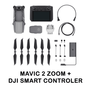mavic_zoom_smart_m_Atyges.png