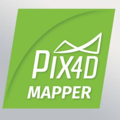 pix4D_SOLUTION_SURVEYING_DESKTOP.jpg