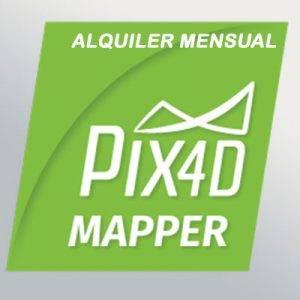 pix4D_SOLUTION_SURVEYING_DESKTOP_MENSUAL