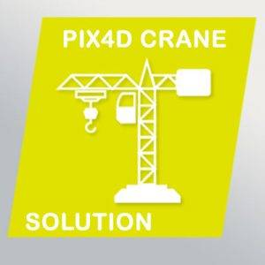 pix4D_SOLUTION_crane.jpg