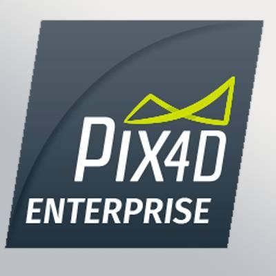 pix4D_SOLUTION_entreprise_DESKTOP.jpg