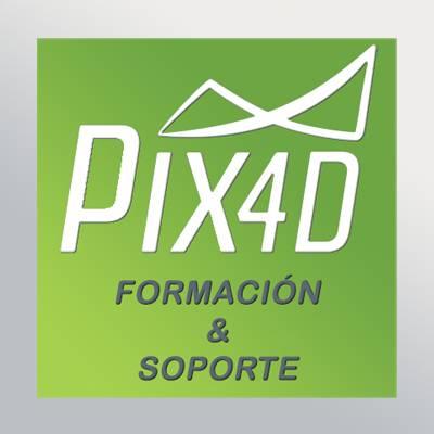 pix4d-formación.jpg