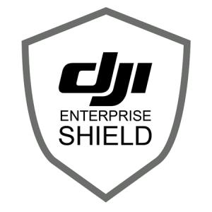 shield-phantom4rtk_m_Atyges.png