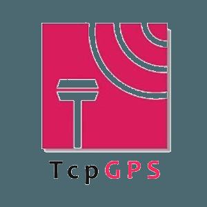 tcp_gps_Atyges