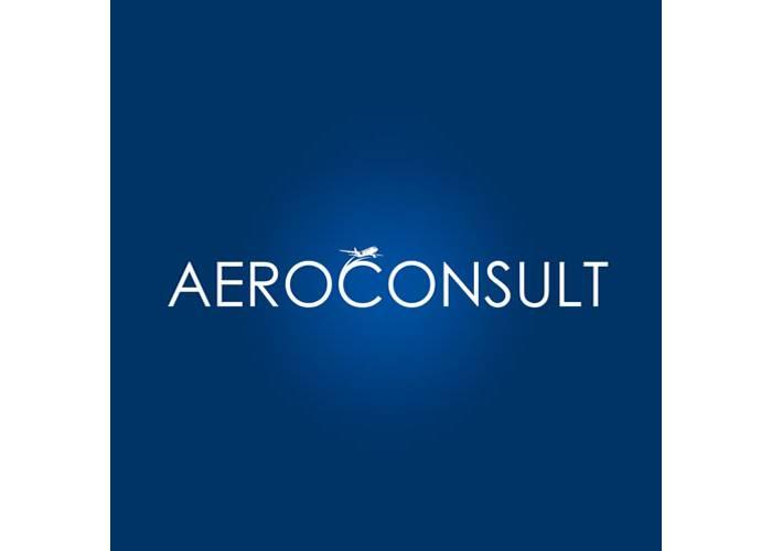 aeroconsult