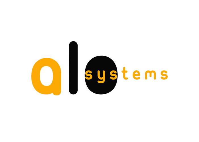 alosystem
