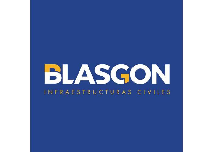 blasgon