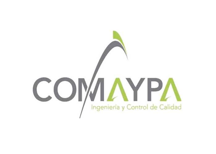 comaypa