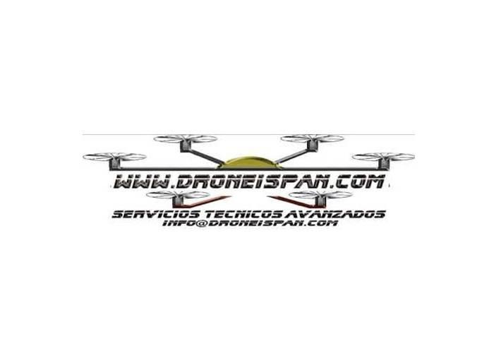 droneispan