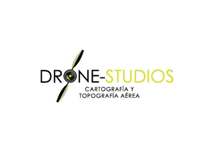 dronestudio