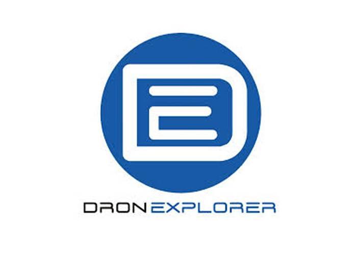 dronexplorer