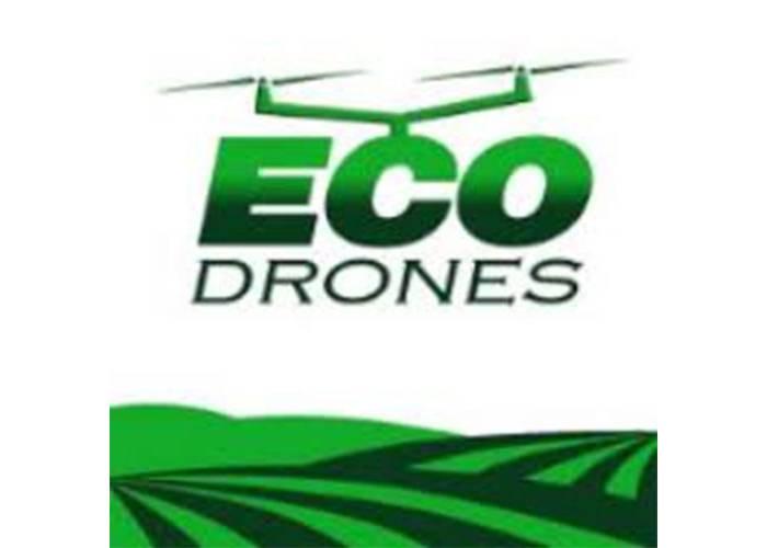 ecodrones