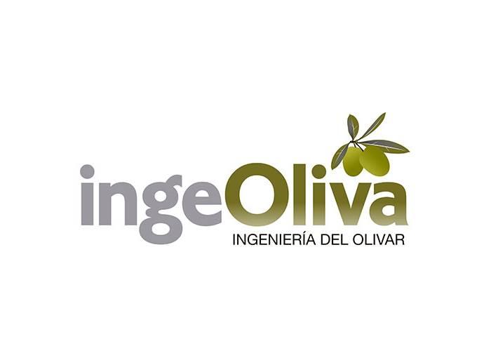 ingeol
