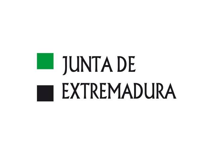 juntaex