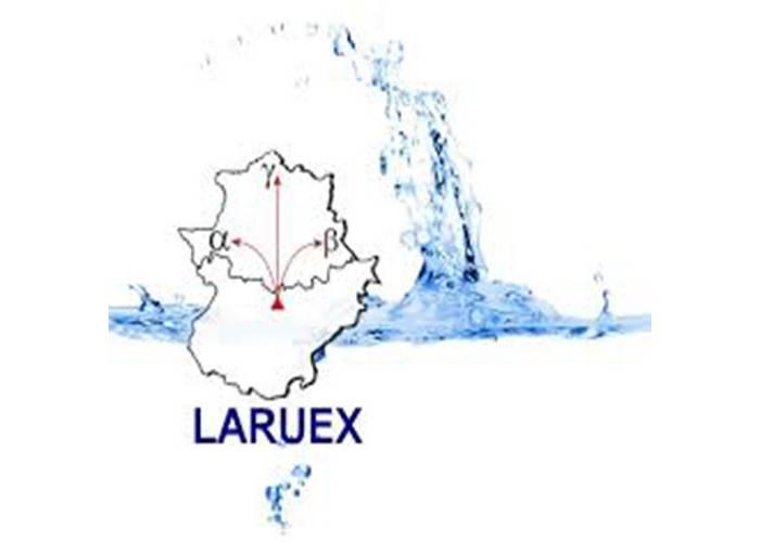 laruex