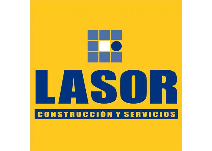 lasor