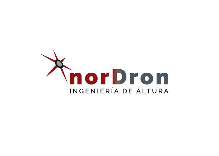 nordron