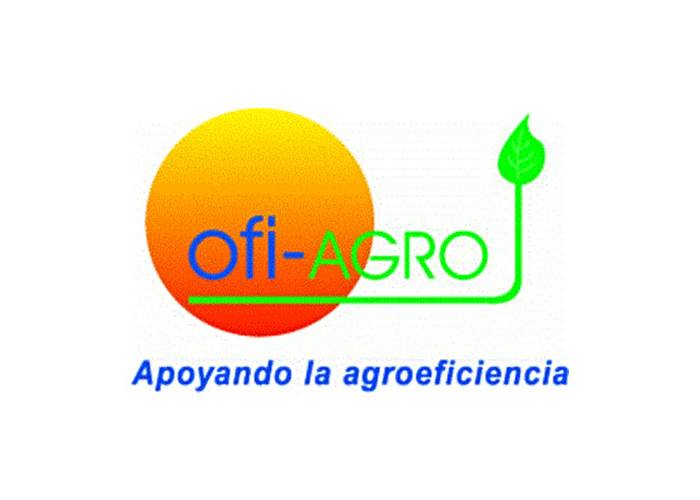 ofiagro