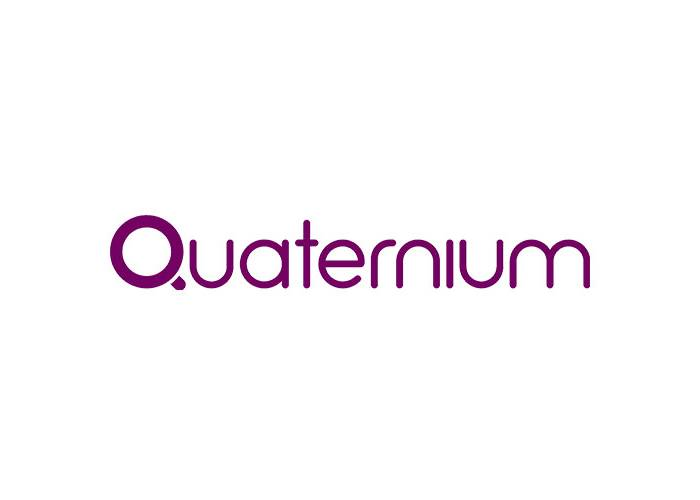 quaternium