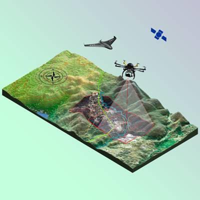 soluciones_topografia_Atyges_400x400