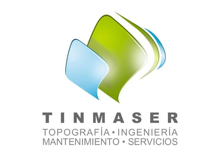 tinmaser