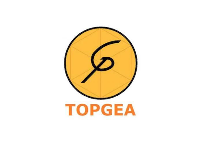 topgea