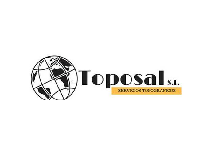 toposal
