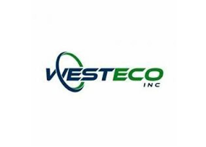 westeco