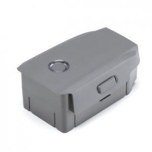 bateria mavic2