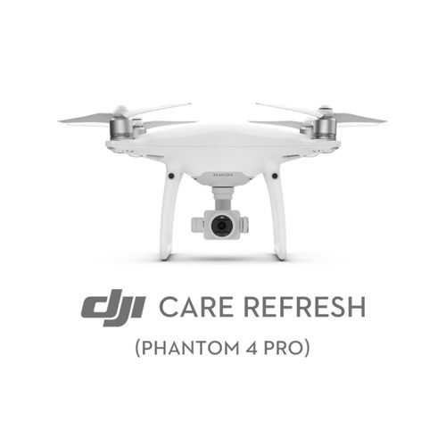 dji-care-fresh-phantom-4-pro