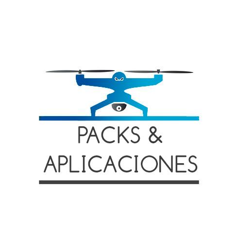 packs&aplicaciones