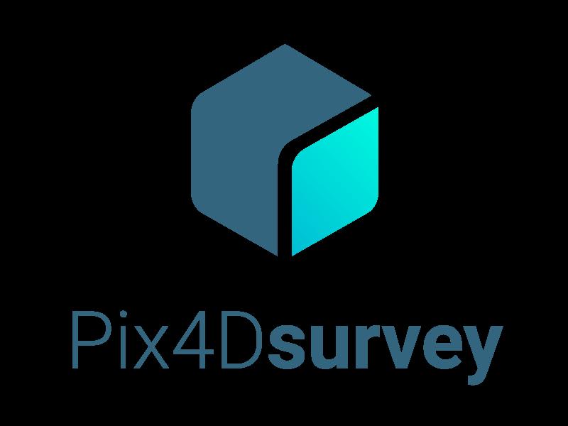 pix4dsurvey