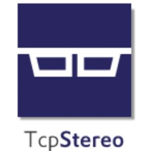 tcp-stereo